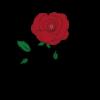 Rózácska Vendégház